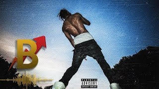 Download Travis Scott - Skyfall ft. Young Thug MP3 song and Music Video
