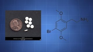 2C-B: What You Need To Know