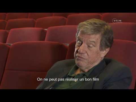 John McTiernan │L' TCM Cinéma