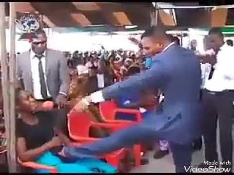 TAZAMA  WANAVYO MWABUDU SHETANIMAKANISANI #ONA WANAVYO MWABUDU PASCHAL CASSIAN