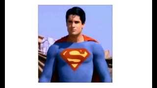 Superboy Theme (Season 1) (1988) (Blinkev Remix 2013) (HQ)