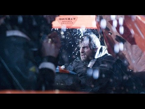 Dudley's Raft - Short Film