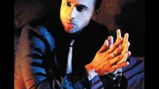 Do you remember - Jay sean ft. Lil jon and Sean Paul
