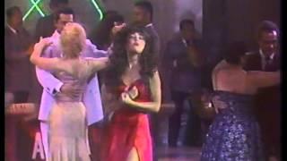 Thalía - María Mercedes & Nereidas - Premios Heraldos