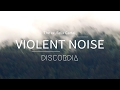 Download The xx - Violent Noise - Felix Cartal Remix MP3 song and Music Video