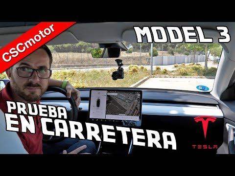 tesla-model-3-|-2019-|-prueba-en-carretera