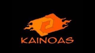 Covers Live es un presentacion en vivo de la banda Argentina Kainoa...