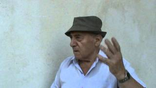 FRSC Rahova interviu dl Ionescu Valentin 6 august 2011