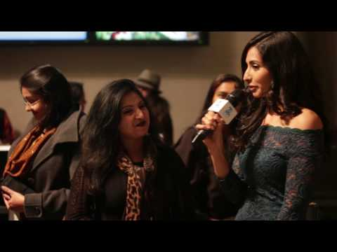 Seattle South Asian Film Festival (Full Episode)