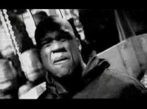Shaq Feat RZA Method Man-No Hook