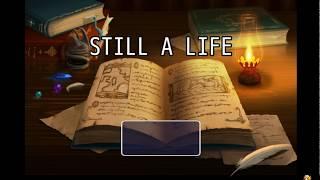 こんにちは、こんばんは! のあかつの、のあです!(=゚ω゚)ノ STIIL A LIFE...