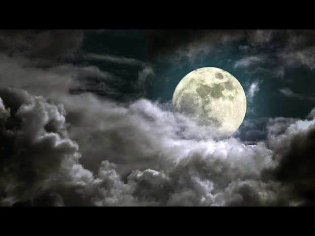 El Poder de la Luna - Documental