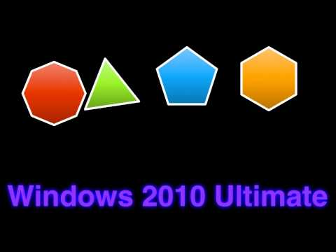 Windows never released editions 2014 (Updated)