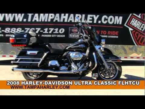 Used Harley Davidson Motorcycles for sale in New York