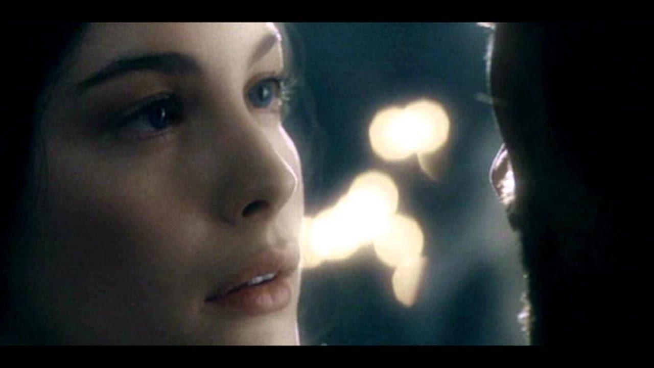 classique chic Couleurs variées divers design ARWEN où le destin d'une elfe .....