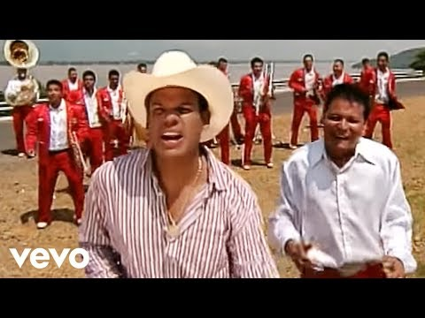 La Numero 1 Banda Jerez - Arrinconamela