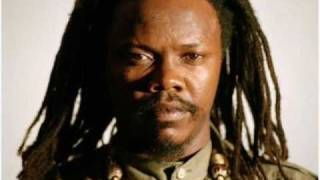 Luciano - Can't Take No More (Reggae)