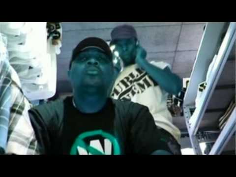 Public Enemy - Bring That Beat Back [HD] mp3