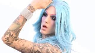 One of jeffreestar's most viewed videos: Jeffree Star - Beauty Killer [Official Video]