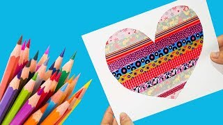 8 AMAZING CRAFTS YOU MUST TRY AT HOME!!