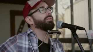 Have Gun, Will Travel - Standing at the End of the World SXSW 2014