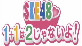 本日のメンバー♡ 古川愛李☆高塚夏生.