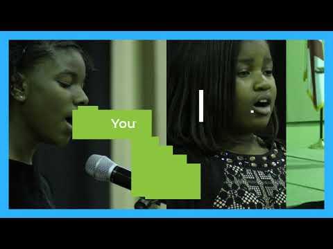 Destiny School of Worship Spring Semester