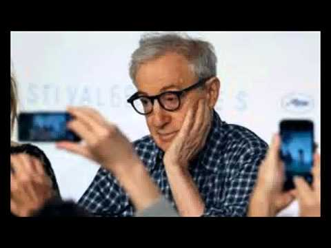 Woody Allen New Amazon TV show was a 'catastrophic mistake' and an 'embarrassment