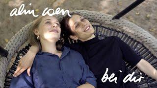 Alin Coen - Bei dir (Offizielles Video)