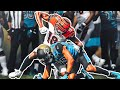 10 Craziest Fights In NFL History