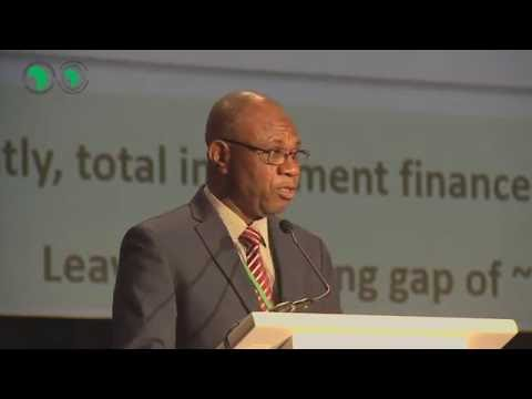 AM 2016 : The Road to Agricultural Transformation in Africa