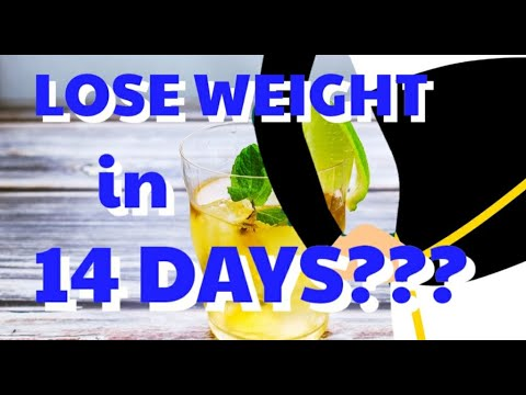 HOW TO LOSE  WEIGHT FAST WITHOUT DIET AND EXERCISE IN 2 WEEKS?NATURAL AND EASY WAY???