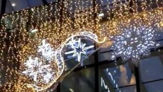 Puthiyoru Pulari Vidarnnu Mannil - Malayalam Christmas Song  -  KJ Yesudas