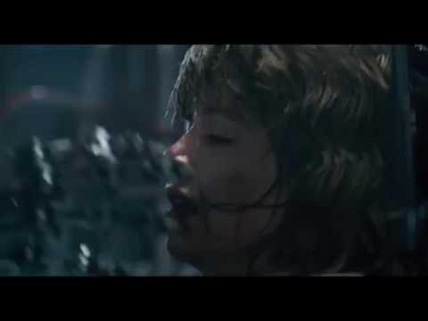 Terminator (1984) You're Terminated
