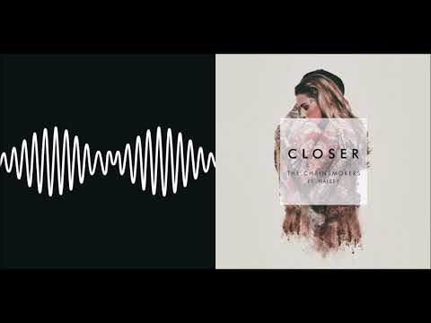 arctic-monkeys/the-chainsmokers---why'd-you-only-call-me-when-you're-high/closer-(feat.-halsey)