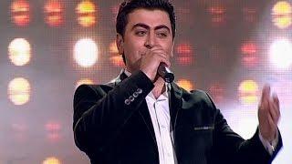 Արենա Live/Գրիգոր Միրզոյան/ Arena Live/Grigor Mirzoyan-Aghbyur