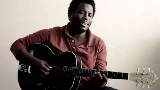 Quinn DeVeaux - What Would I Do Without You (Ray Charles cover)
