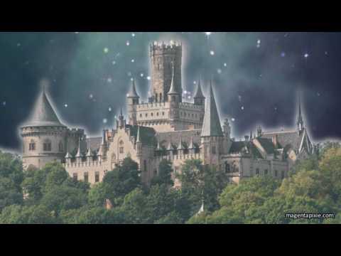 Court of Merlin Meditation for Manifestation