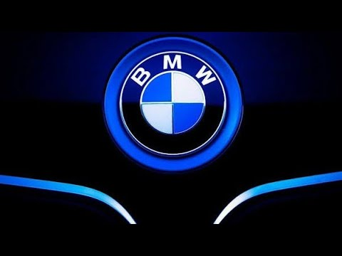 TOP 7 CAR  LOGOS WITH MEANING YOU WOULD NEVER KNEW