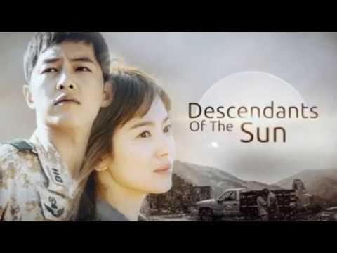 Korean drama on indian television