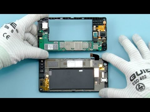 Смартфон nokia lumia 735 — купить сегодня c доставкой и гарантией по выгодной цене. Смартфон nokia lumia 735: характеристики, фото, магазины.