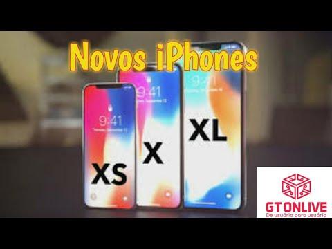 sorteio-surpresa---novos-iphones?concorrência-contra-si-mesma---mi-8x---oneplus-6t---resenha-tech-41