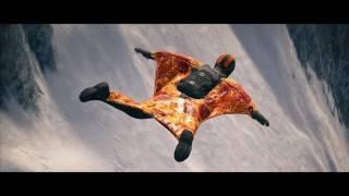 Steep — трейлер DLC Adrenaline Pack
