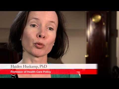 The New Curriculum at Harvard Medical School