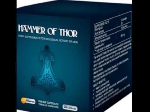 Hammer of thor italy.obat pembesar penis &kuat sex tahan lama. Calll/Wa:081393904441. Bbm:217BFDDE