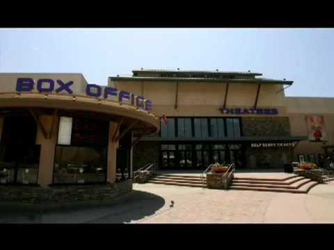 iGUIDE DEALS: Movies fun at Dos Lagos Stadium 15 theater