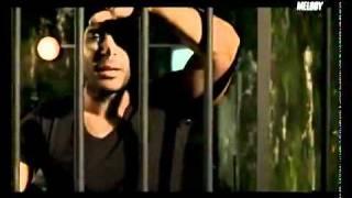 انور الامير - شفتك بعيني  2011 Anwar El Amir - Sheftek Bi 3ayne
