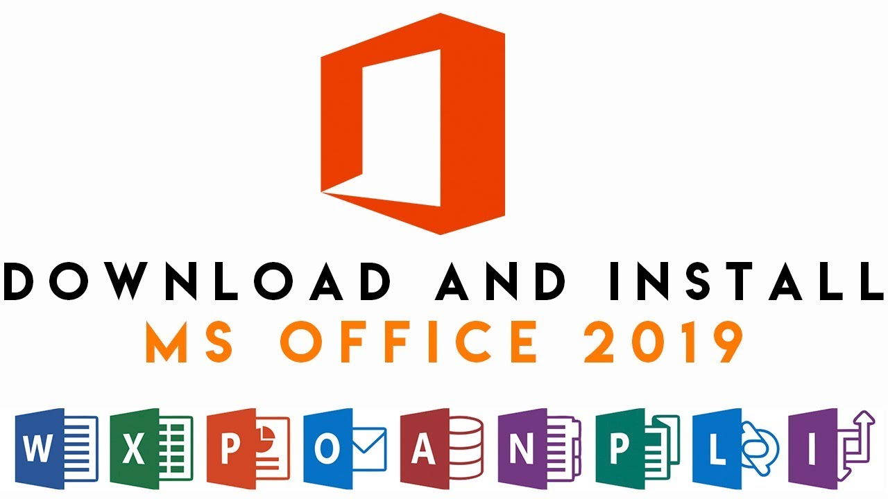 Ms office full version free download with crack | microsoft office