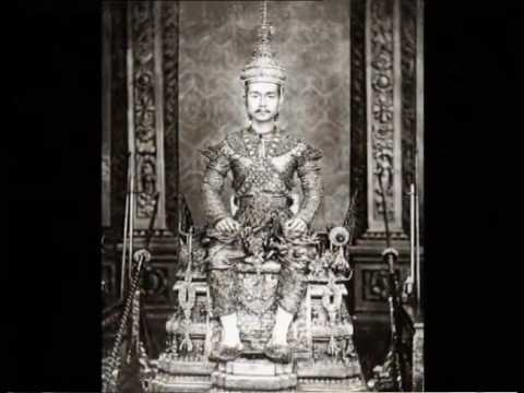 King Of Siam Tipiṭaka Commemorative Lecture 2004