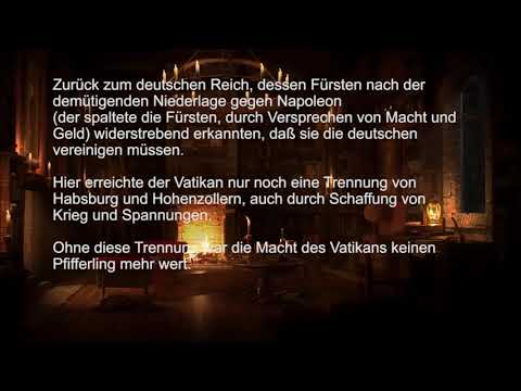 Post von Müller 31.10.19 - Spaß